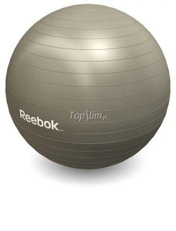 Pilka gimnastyczna REGF-11016CH Reebok 65 cm