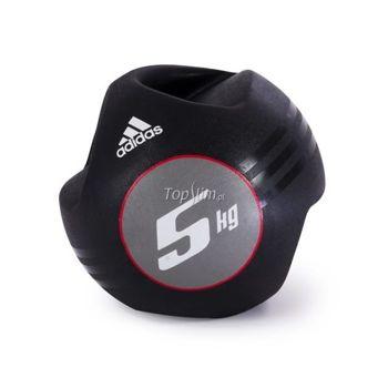 Piłka lekarska 5 kg Adidas