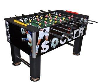 Piłkarzyki stołowe Soccer Axer-Sport