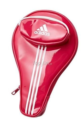 Pokrowiec Single Bag Candy Adidas AGF-10829