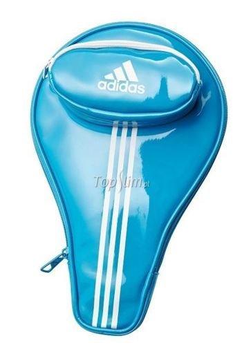 Pokrowiec Single Bag Ice Adidas AGF-10830