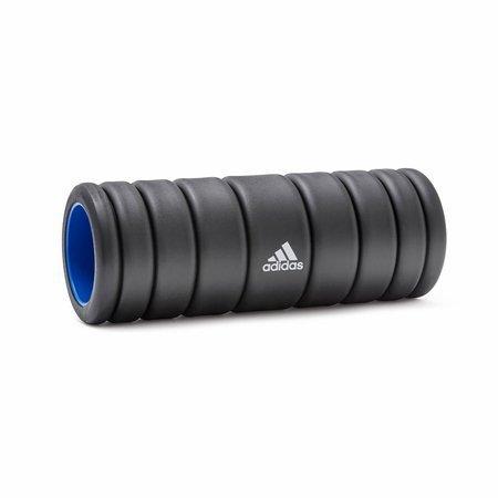 Roller fitness piankowy ADAC-11501 Adidas