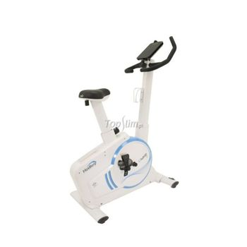 Rower magnetyczny Halley Fitness Upright S