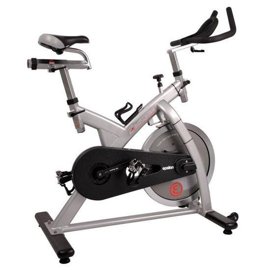 Rower stacjonarny spinningowy Epsilon Professional Insportline