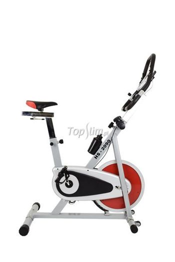 Rower stacjonarny spinningowy HS-2090 Hop-Sport