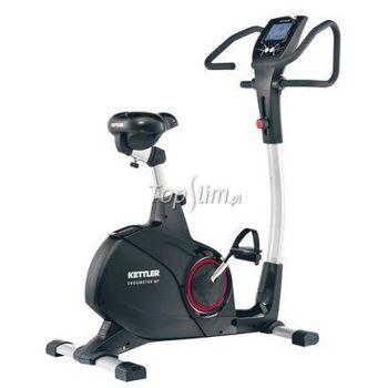 Rower stacjonarny treningowy / Ergometr E7 Kettler