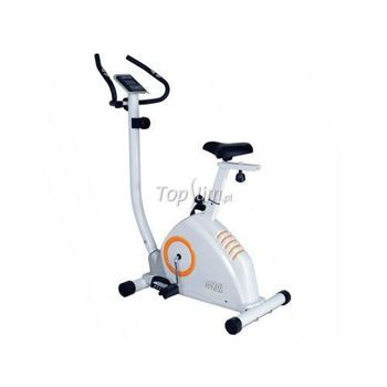 Rower stacjonarny treningowy Magnum Fitness MF-B200
