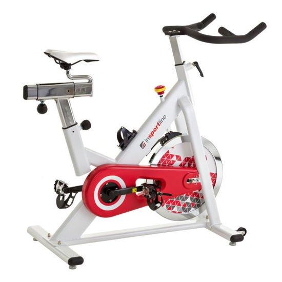 Rower treningowy spinningowy Targario Insportline
