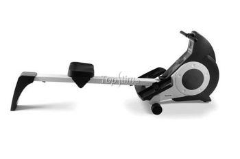Wioślarz I-Rower 2.1 Reebok